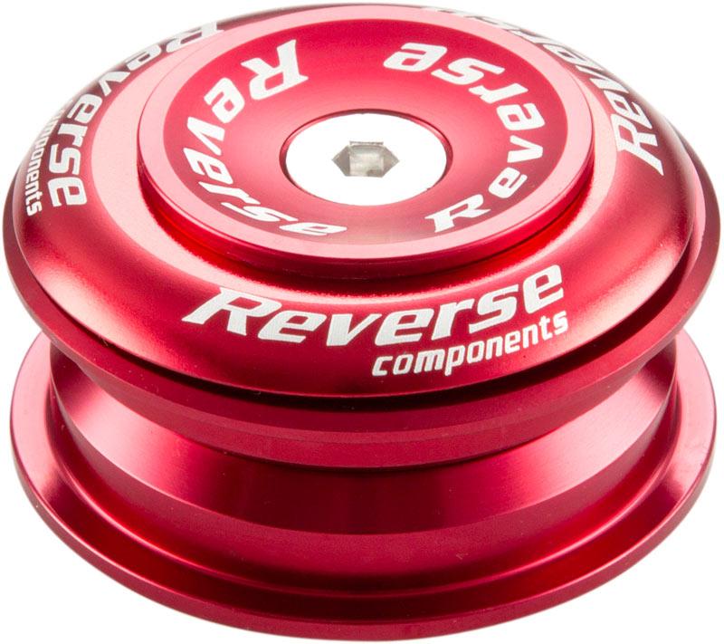 Reverse Рульова Twister 1 1/8 Semi-int.