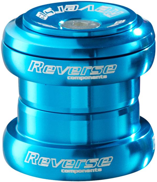 Reverse Рульова Twister 1 1/8