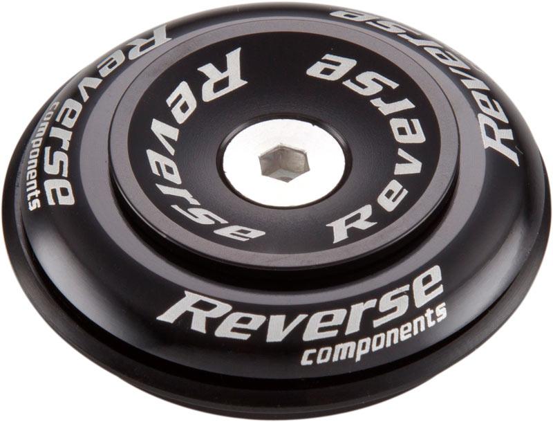 Reverse Чашка рульової Twister Top Cup 1 1/8 Semi