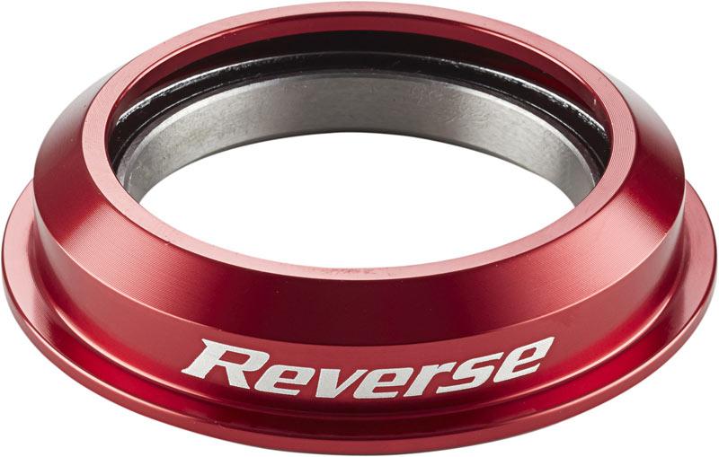 Reverse Чашка рульової Twister Lower Cup O56мм