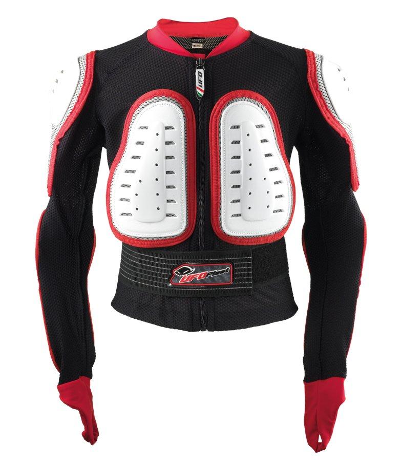 UFO Куртка Predator Jacket
