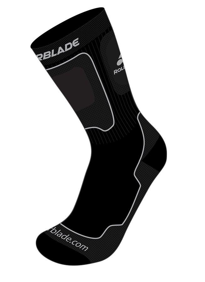 Rollerblade шкарпетки PERFORMANCE SOCKS