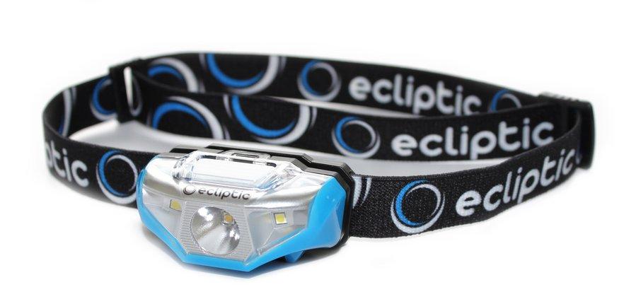 Ecliptic SPARKLE