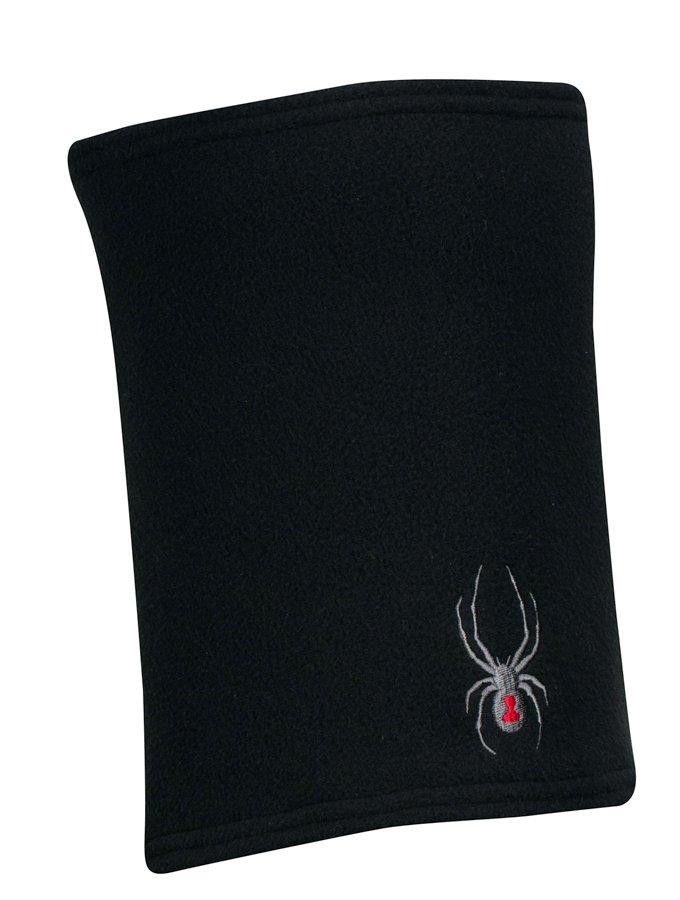 Spyder Повязка Shield