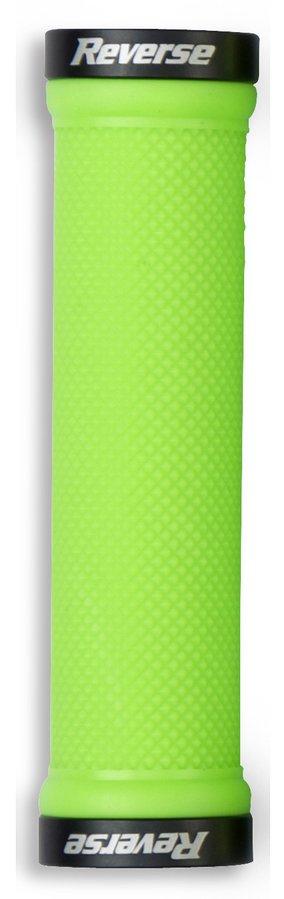 Reverse Ручки керма Grip Lock-On D 29мм