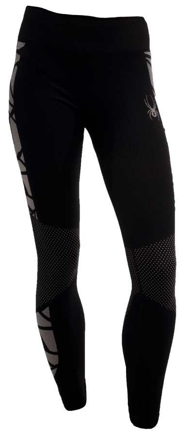 Spyder Термобілизна штани OLYMPIAN X-STATIC