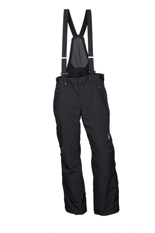 Spyder штани TARANTULA