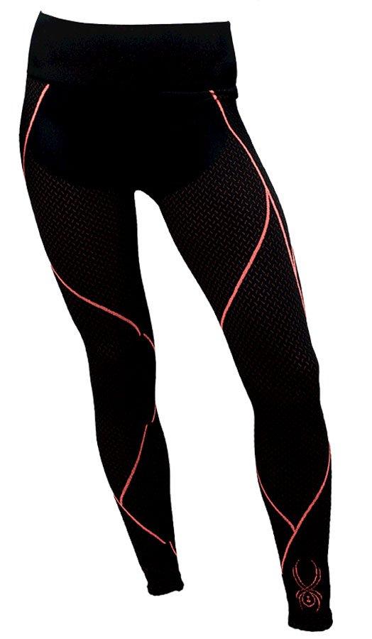 Spyder штани термобілизна OLYMPIAN