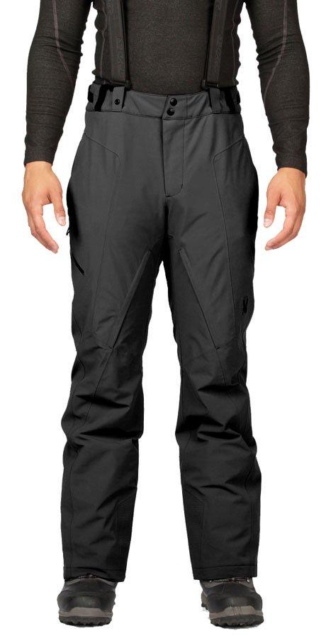 Spyder штани BORMIO