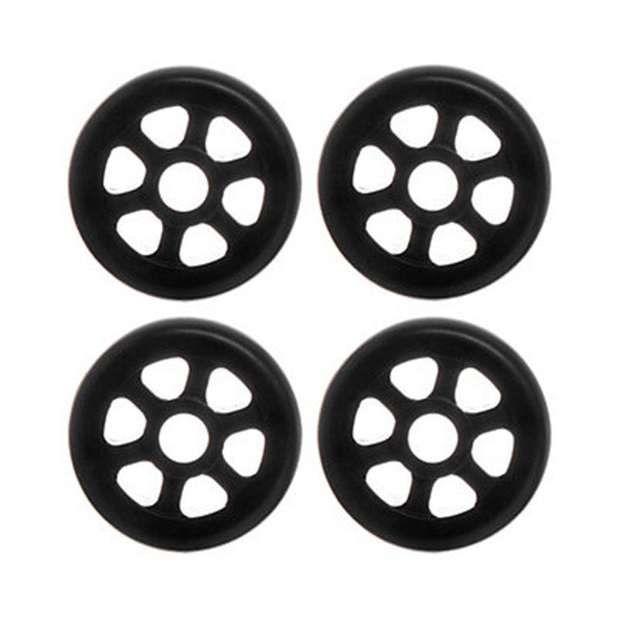 Rollerblade ANTI-ROCKERS TRS