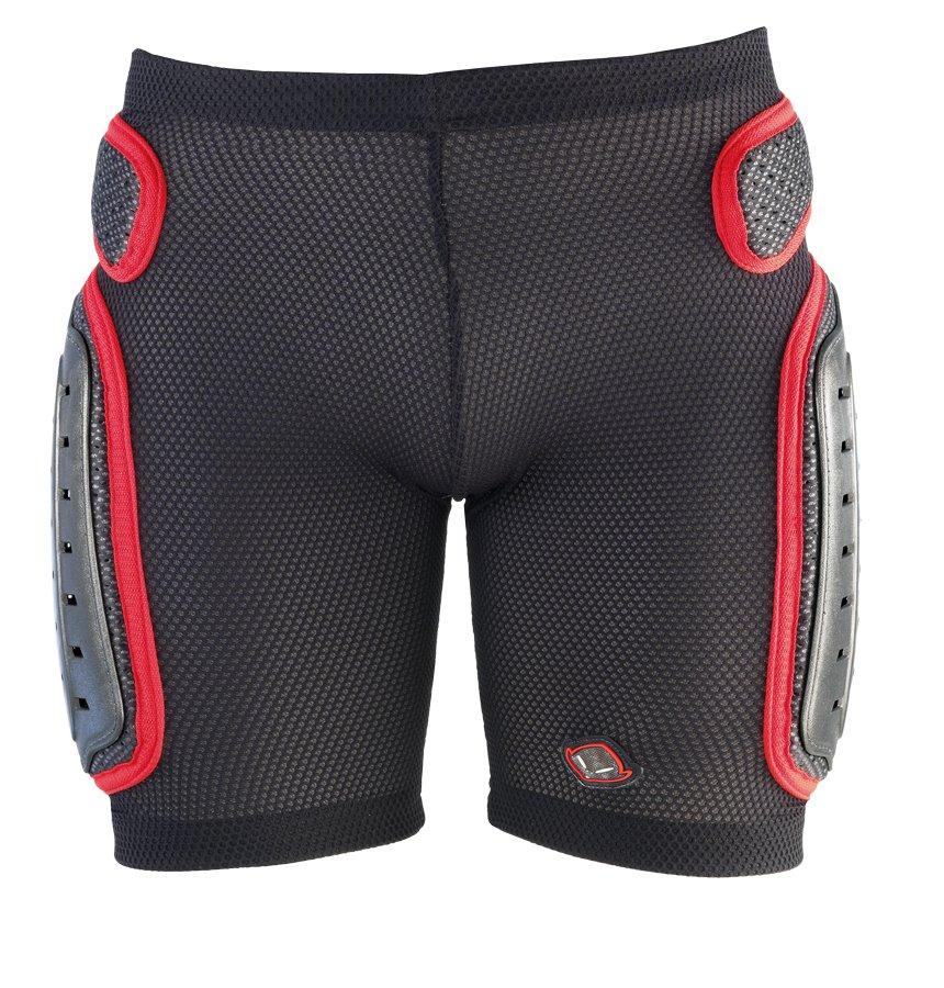 UFO Шорти Padded Plastic Shorts