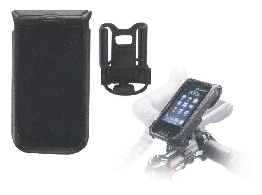Cycledesign Чохол для телефону з кріпленням на виносі керма