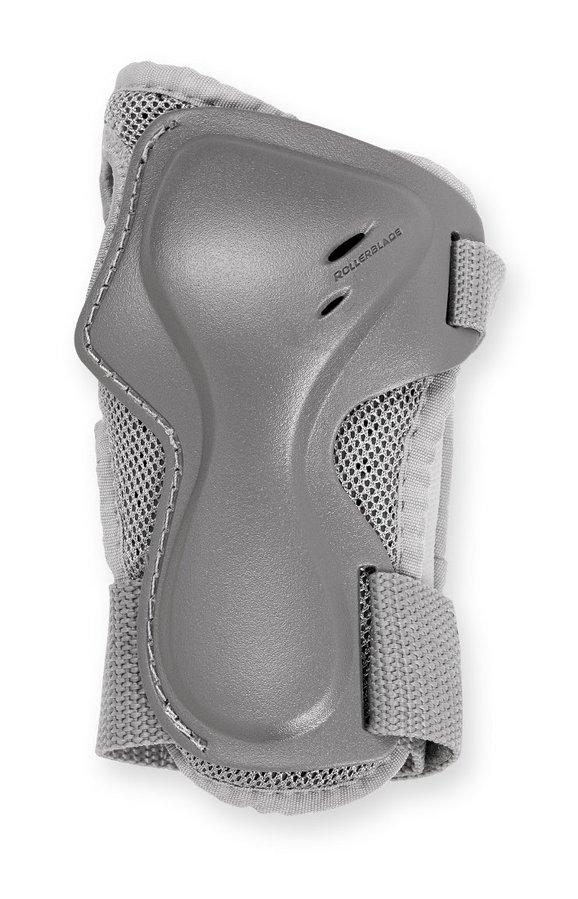 Rollerblade Захист на зап'ясток Pro N Activa W