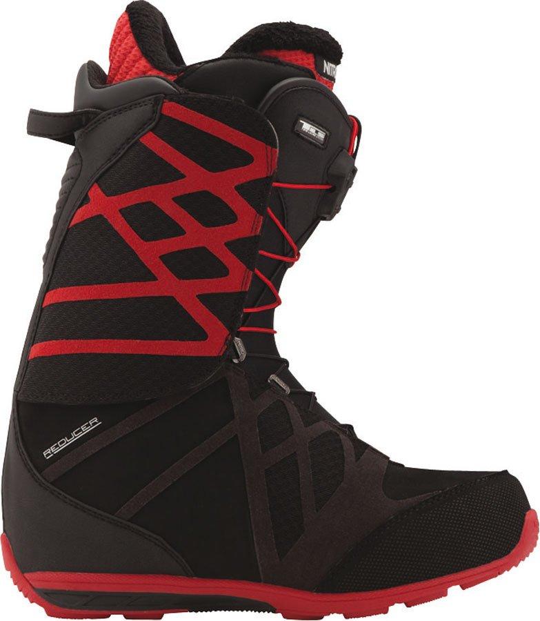под ламинат ботинки для сноуборда триал спорт Днем