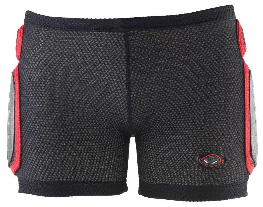 UFO Шорти дитячі Padded Plastic Shorts