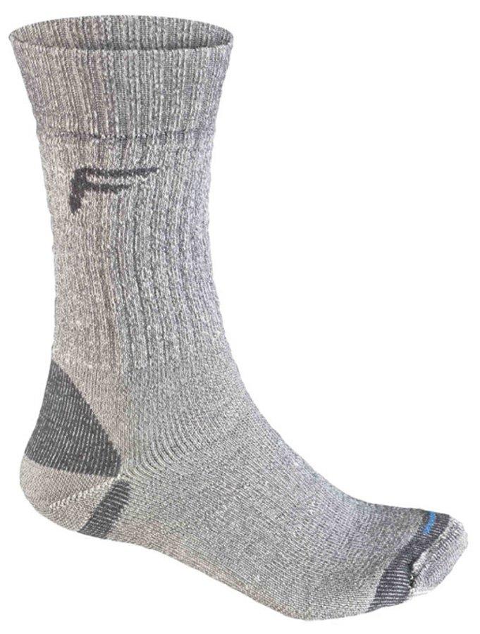 Fuse Шкарпетки Mountaineering NT A 100