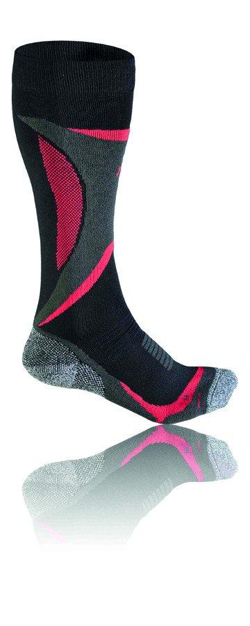 Fuse шкарпетки SKIING TEC P 100 M