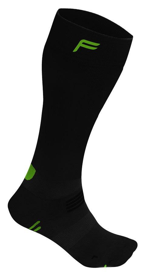 Fuse шкарпетки SKI SA 400