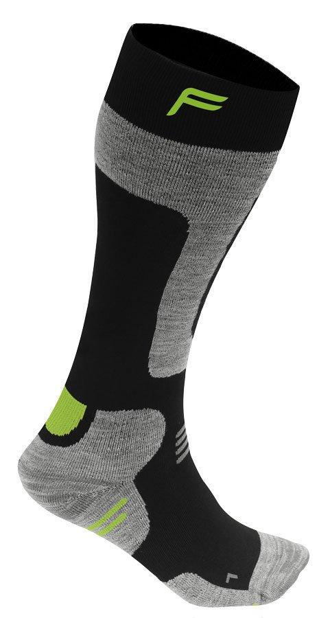 Fuse шкарпетки SKI SN 300