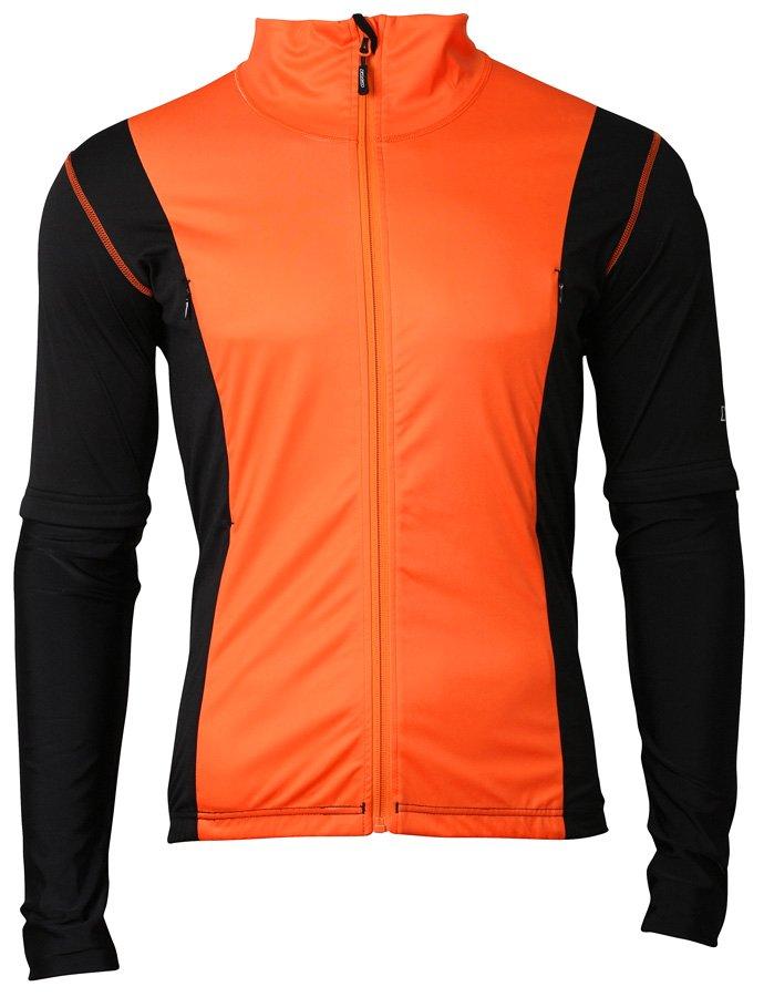 Umbro коллекция спортивной одежды - футболки бутсы и