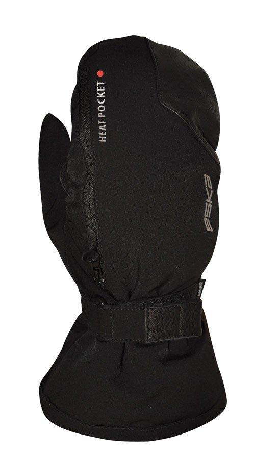 Eska рукавиці WARM X