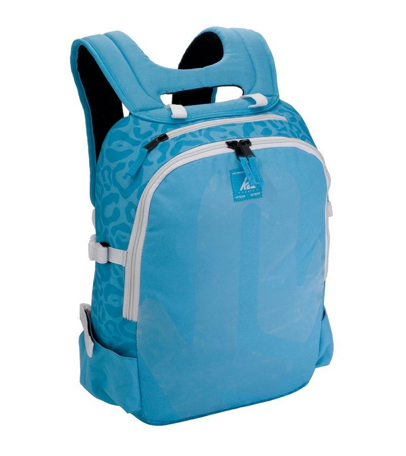 K2 рюкзак JR VARSITY PACK GIRLS