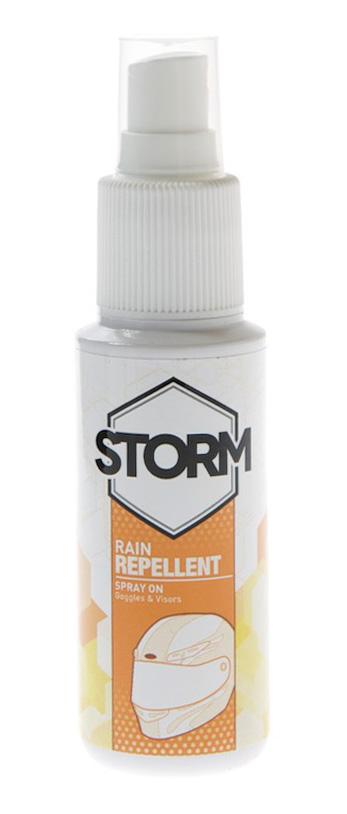 Storm RAIN REPELLENT (SPRAY ON)