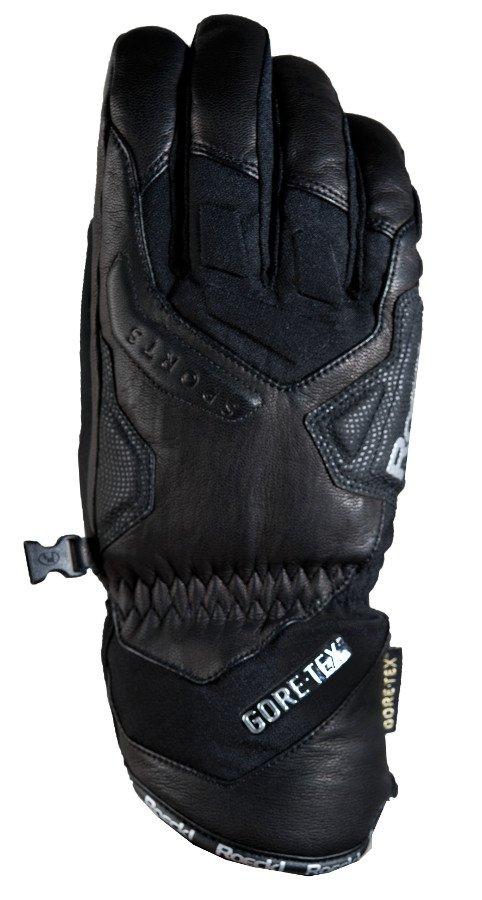 Roeckl рукавички Skodje GTX
