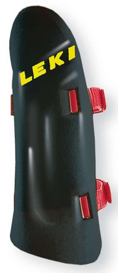 Leki Захист гомілки Standard