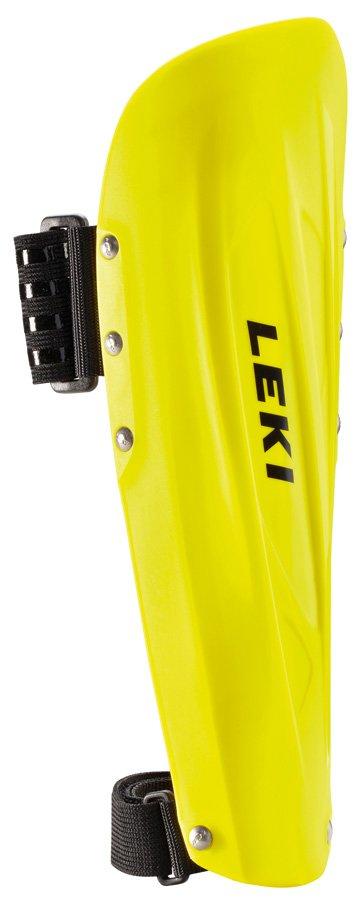 Leki Захист передпліччя Fore Arm