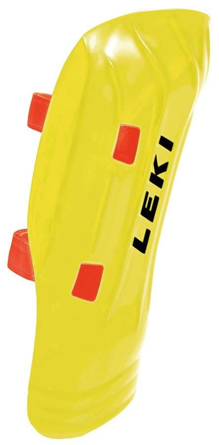 Leki Захист гомілки World Cup Pro Junior