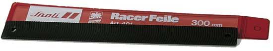 Snoli Напильник Racer Edge 300