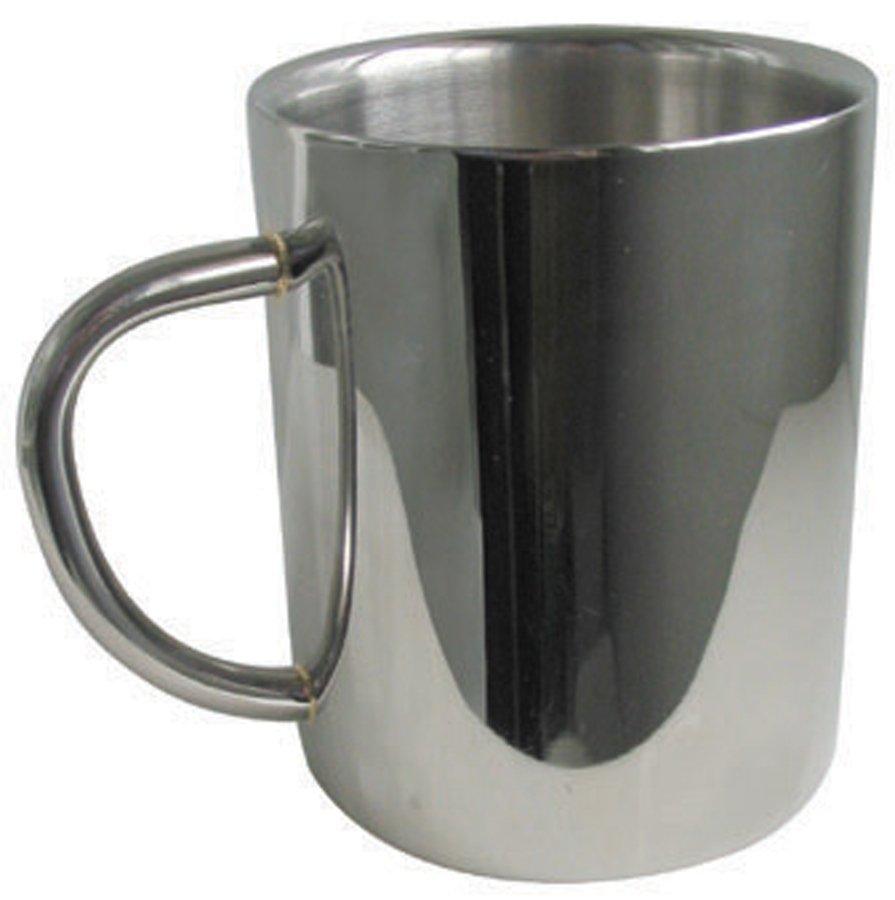 Chinook Timberline Mug Double 350 мл