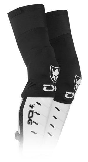 TSG Knee Sleeve