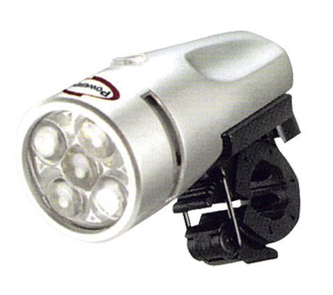 Cycledesign Ліхтар передній Ocular