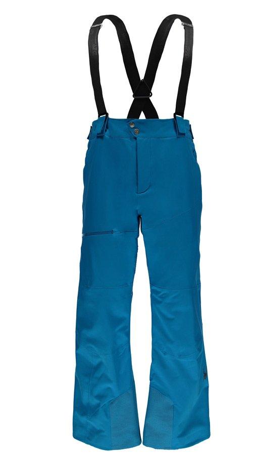 Spyder штани утеплені PROPULSION