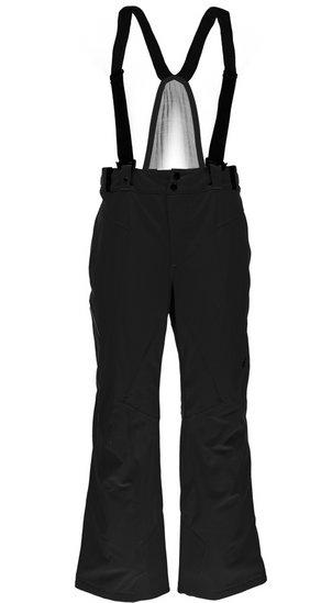 Spyder штани утеплені BORMIO