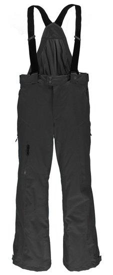 Spyder штани утеплені DARE TAILORED