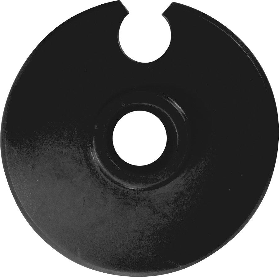 Leki Кільця для палиць Alpine basket 65 mm