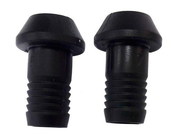 Leki Фиксатор для кольца 10,5 мм
