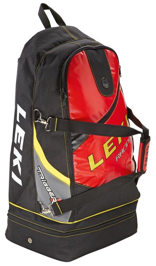 Leki Сумка Sport Bag