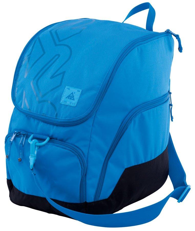 K2 Сумка для черевиків и шолома Boot Helmet Bag
