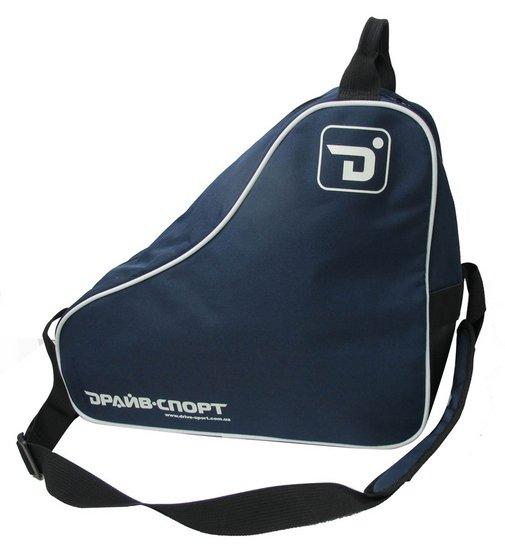 Drive-Sport Сумка для льодових ковзанів Ancelle