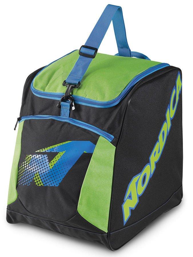 Nordica Сумка для черевиків Race Boot Bag