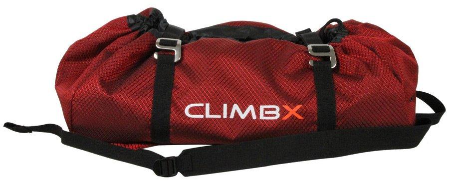 Climb X Rope Bag