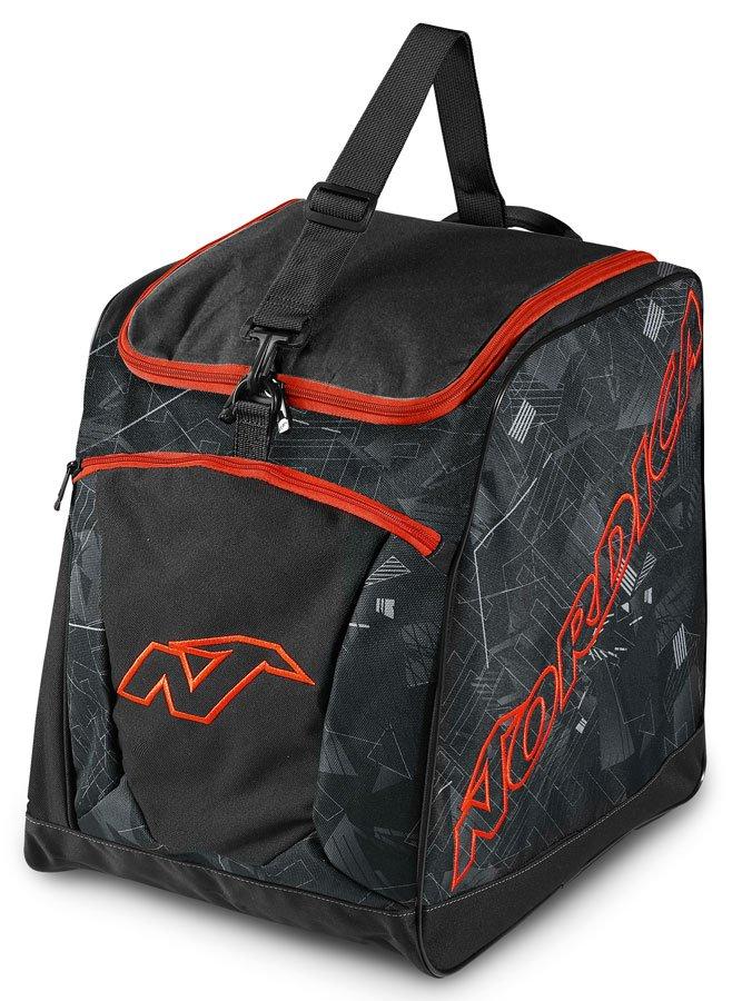 Nordica Сумка для черевиків Race Cl. Boot Bag
