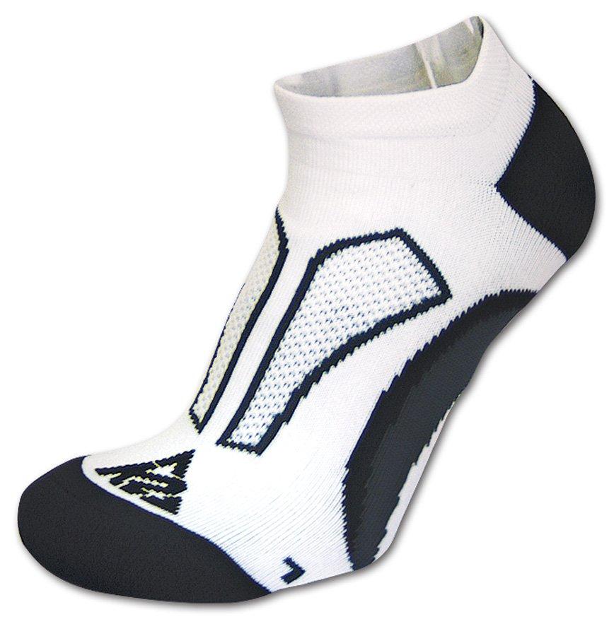 K2 Шкарпетки Active Low