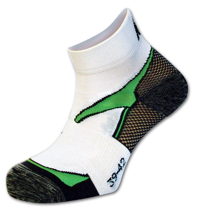 K2 Шкарпетки Active Mid