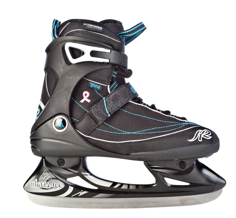 K2 Alexis Ice