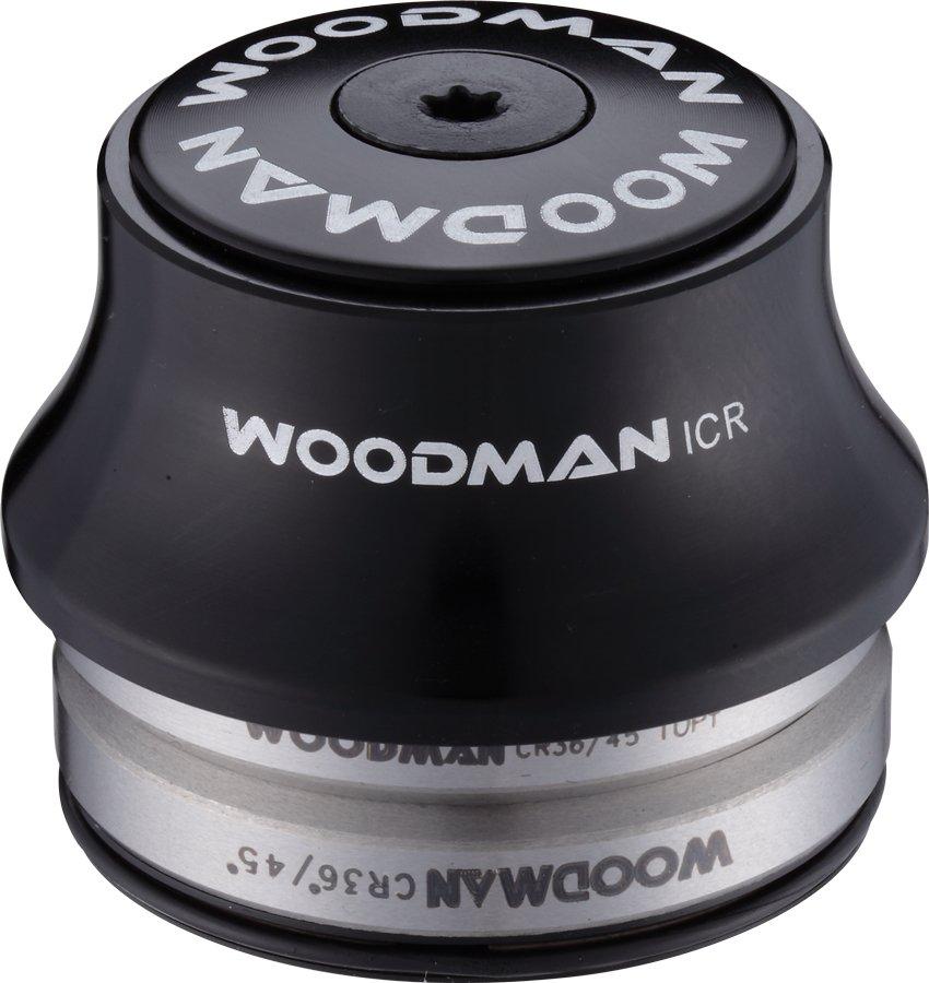 Woodman Рулевая колонка Axis ICR Comp SPG 20